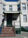 65-45 Admiral Ave, Middle Village, NY 11379