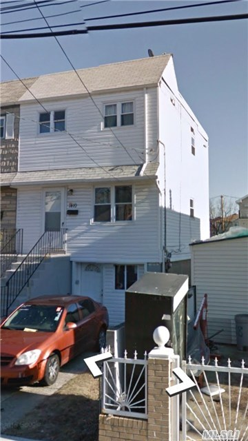 14-10 Chandler St, Far Rockaway, NY 11691