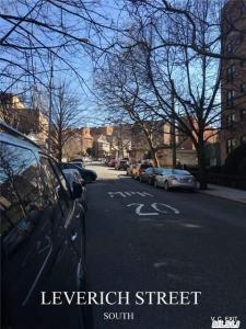 35-20 Leverich St #A710, Jackson Heights, NY 11372