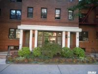 100-10 67th Rd #2b, Forest Hills, NY 11375