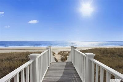 Photo of 46 Dune Rd, Quogue, NY 11959
