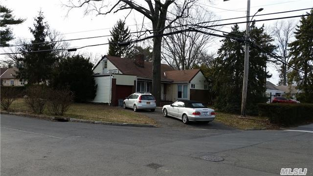 275 Davenport Ave, Out Of Area Town, NY 10805