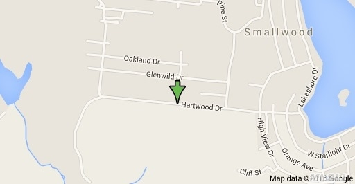 64 To 69 Hartwood Dr, Out Of Area Town, NY 12778