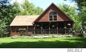 3 Patridge Run Rd, Out Of Area Town, NY 12023