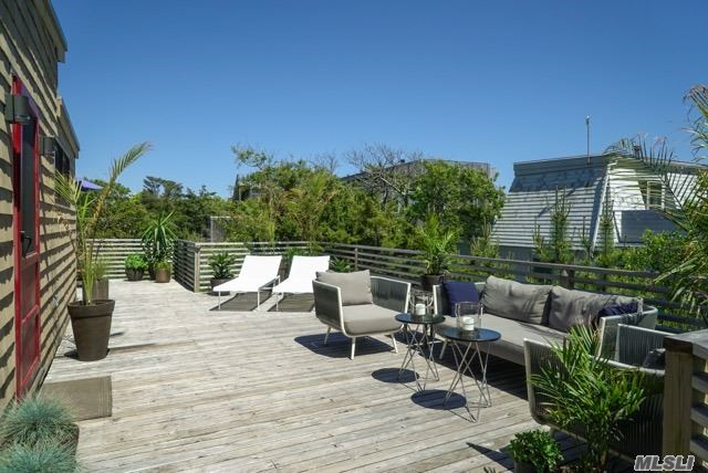 15 Widgeon Walk, Fire Island Pine, NY 11782