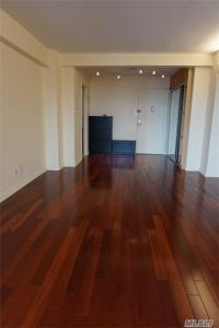107-40 Queens Blvd #14e, Forest Hills, NY 11375
