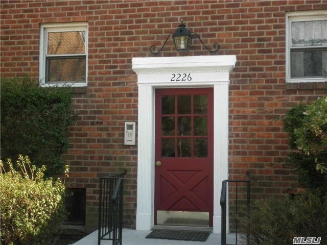 2226 Palmer Ave #2a, Out Of Area Town, NY 10801