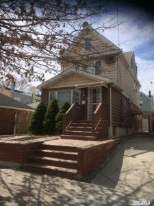 62-60 84th St, Middle Village, NY 11379