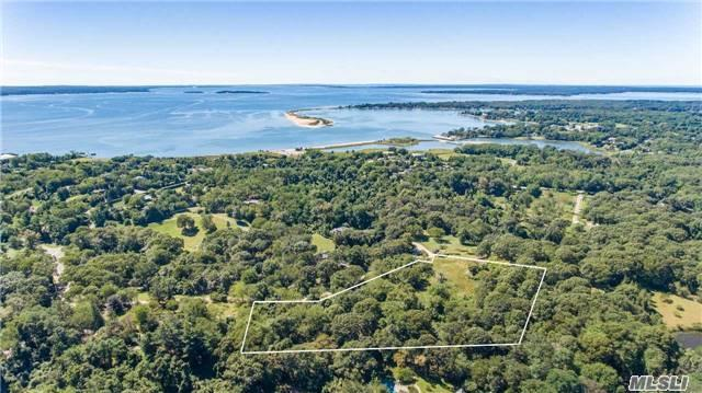 131 B S Midway Rd, Shelter Island, NY 11964