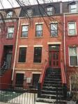 693 Quincy St, Bed Stuy, NY 11221