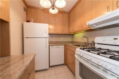 70-25 Yellowstone Blvd #2k, Forest Hills, NY 11375