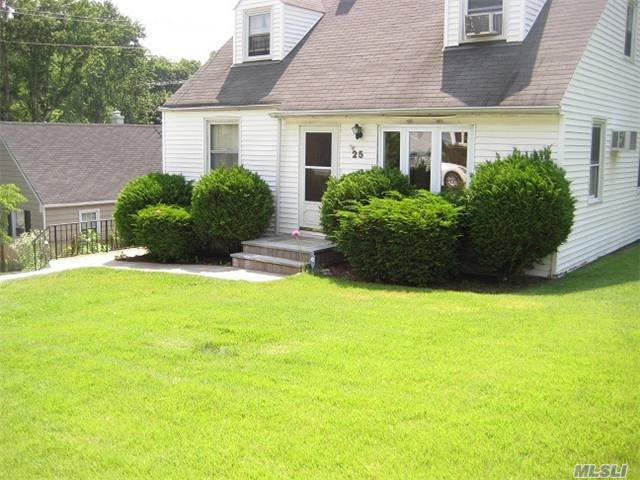 25 Keystone Rd, Out Of Area Town, NY 10710