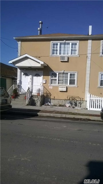 491 Beach 44 St, Far Rockaway, NY 11691