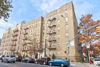 8502 Fort Hamilton Pky #4c, Bay Ridge, NY 11209