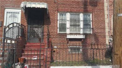 143-19 105th Ave, Jamaica, NY 11432