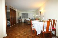 70-20 108th St #2o, Forest Hills, NY 11375