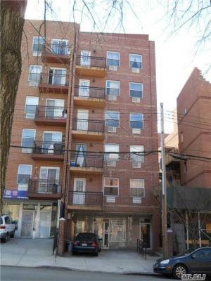 Photo of 138-06 35 Ave, Flushing, NY 11354