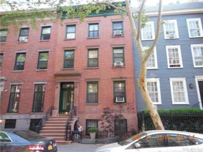 Photo of 360 State St, Brooklyn, NY 11217