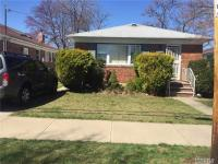 144-26 228th St, Laurelton, NY 11413
