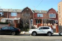 105-39 62nd Dr, Forest Hills, NY 11375