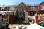 105-39 62nd Dr, Forest Hills, NY 11375 photo 0