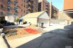 105-39 62nd Dr, Forest Hills, NY 11375 photo 4