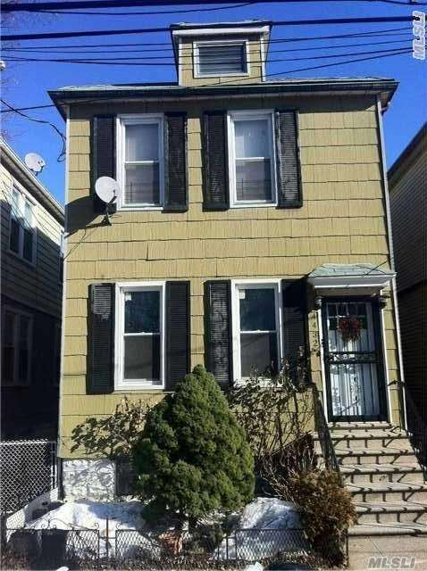 4432 Edson, Out Of Area Town, NY 10466