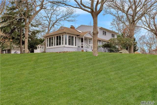 5370 Nassau Point Rd, Cutchogue, NY 11935