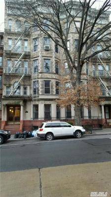 Photo of 155 Lafayette #1d, Brooklyn, NY 11238