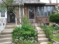 67-89 Exeter St, Forest Hills, NY 11375