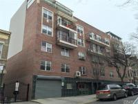 531 52nd St #3c, Sunset Park, NY 11220