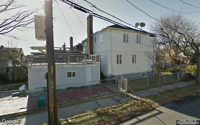 344 Beach 12th St, Far Rockaway, NY 11691