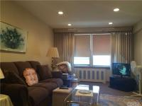105-37 64th Ave #3b, Forest Hills, NY 11375