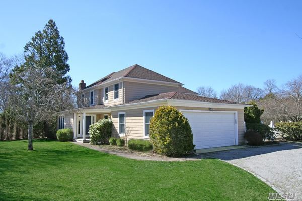 17 Griffing Ave, Westhampton Bch, NY 11978