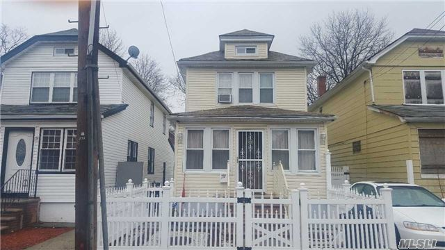 218-18 103rd Ave, Queens Village, NY 11429