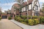 85 Tennis Pl, Forest Hills, NY 11375 photo 1