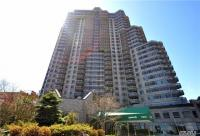 112-01 Queens Blvd #11e, Forest Hills, NY 11375