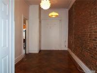 80 4th Ave #2nd Fl, Boerum Hill, NY 11217