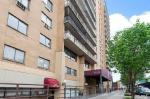 92-29 Queens Blvd #3e, Rego Park, NY 11374 photo 0