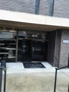 119-49 Union Tpke #11a, Forest Hills, NY 11375