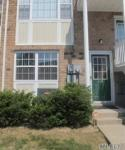 139 Admiral Ln #139, Out Of Area Town, NY 10473