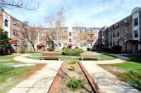 111-23 66th Ave #3c, Forest Hills, NY 11375