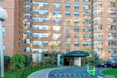 70-25 Yellowstone Blvd #7n, Forest Hills, NY 11375