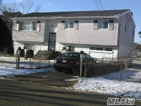 54 S 22nd St, Wyandanch, NY 11798