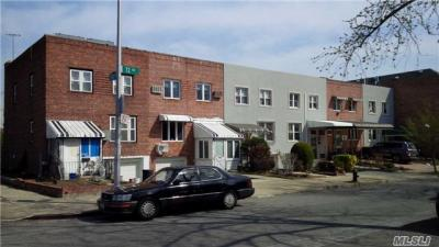 Photo of 163-01 72nd Ave, Fresh Meadows, NY 11365