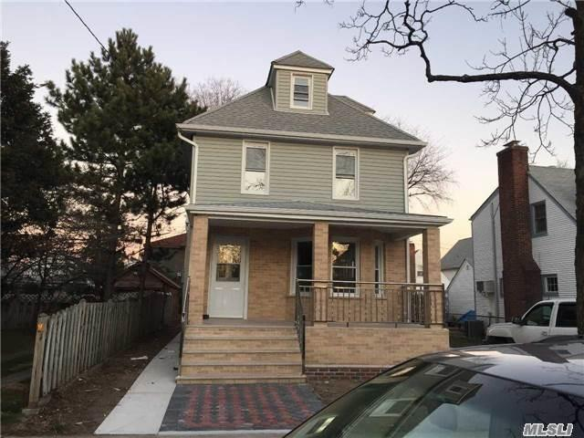 85-39 260th St, Floral Park, NY 11001