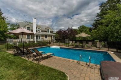 Photo of 307 Mill Rd, Westhampton Bch, NY 11978