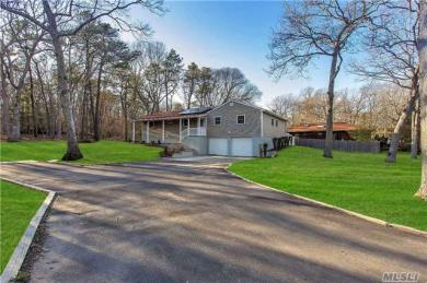 10 Middle Island Rd, Middle Island, NY 11953