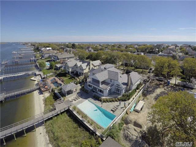 1690 Bay Blvd, Atlantic Beach, NY 11509