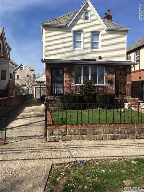 43-34 189th St, Flushing, NY 11358